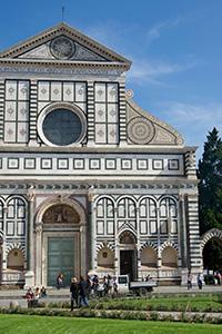 Marzia-appartamenti-Firenze