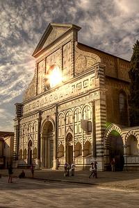 Viola-appartamenti-Firenze