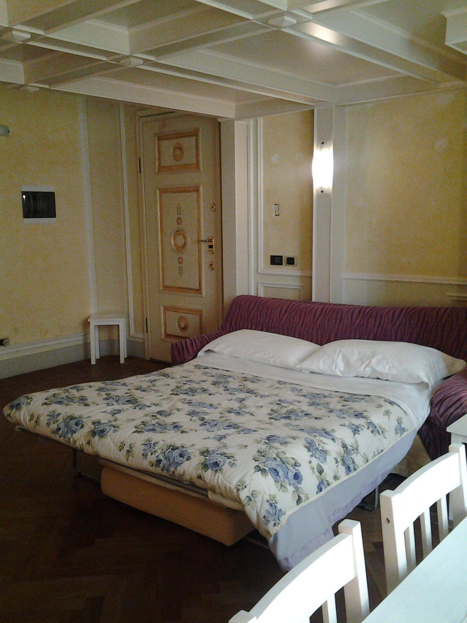 Appartamenti nel centro di firenze david34 al duomo for Appartamenti al centro di barcellona