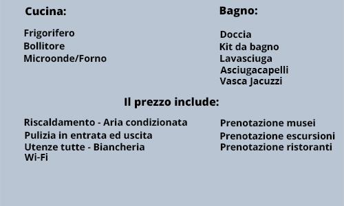 tabelle-prezzi-appartamenti-Marzia-Firenze